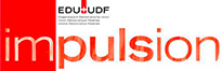 Journal Impulsion UDF Suisse – EDU Schweiz